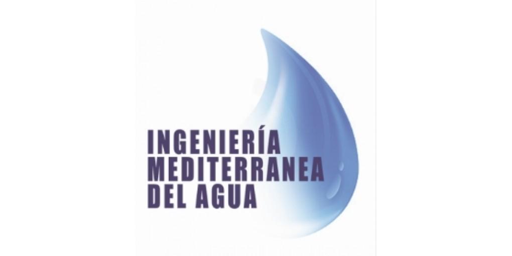 Plantas de ósmosis y equipos de tratamiento de agua
