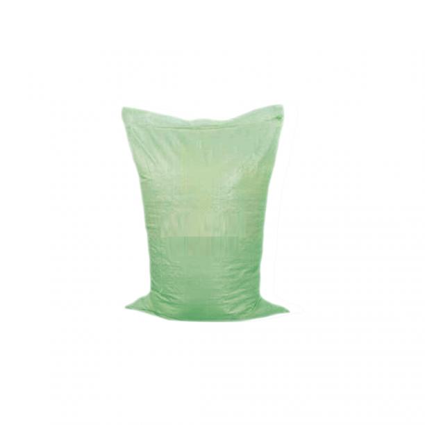 Medio filtrante sacos 17.5 kg reducción arsénico