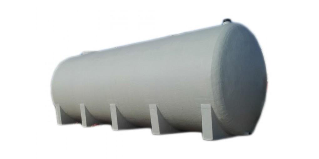 Fabricación y venta de depuradoras para aguas residuales
