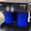 IMA-ECO compact 150 l/H